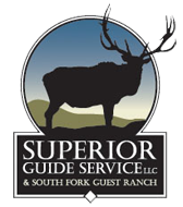 Superior Guide Service - Colorado Elk & Mule Deer Hunting